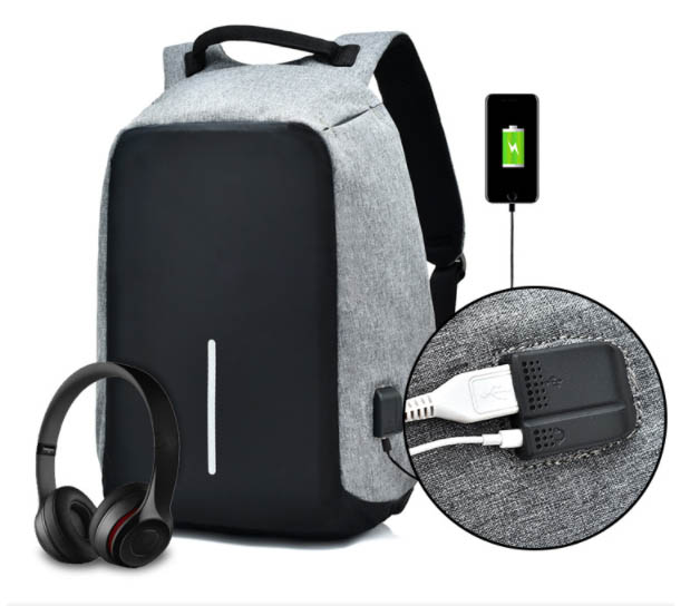 backpack-audio-usb-output